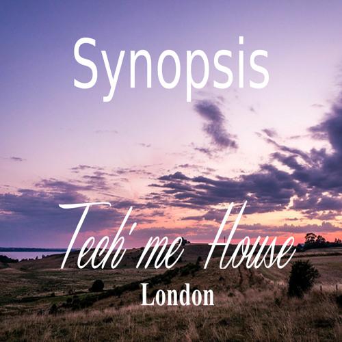 Mixtape Tech Me House X Synopsis (FREE DL)