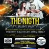 PROMO  THE NIGHT TSUNAMI PARTY