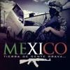 Jorge SantaCruz - La Captura Del Chapo Guzman (Vídeo Underground).mp3