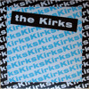 Better be good (The Real Kids) - THE KIRKS