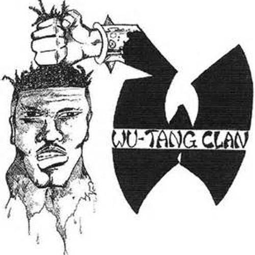 Wu Tang Clan - Demo Tape (1992)