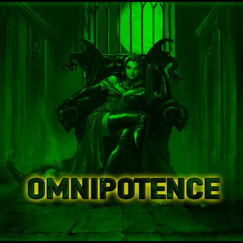 Omnipotence (Original Mix)