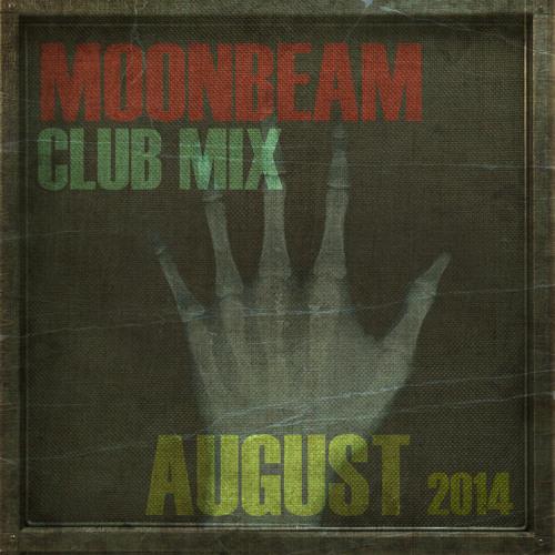 Club Mix (August 2014)
