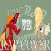 Epic Rap Covers of History: John Lennon VS Bill O'Reilly