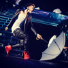 Justin Bieber - Love Me Like You Do (Live Believe Tour)