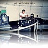 Ragga Morphy Mix Parte 9 Dj Macgyver (Capleton Mix)