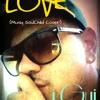 J.gui Love (MUSIC SOULCHILD COVER)