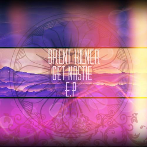 Brent Kilner - Get Nastie (Tik&Borrow Remix) [FREE DOWNLOAD]