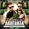 Trebol Clan Ft. J Alvarez - Tu Cuerpo Me Arrebata (4BEATs Remix)