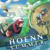 Pokémon RSE ~ Cycling Road / Route 110 PREVIEW