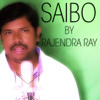 Saibo | Shor in the City | Cover by Rajendra Ray