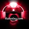 3bar - Raboday