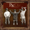 Pac Div - Young Black Male