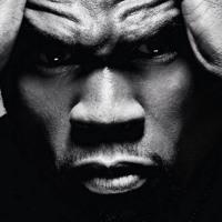 Cover mp3 Hip Hop Workout Music Mix 2015 - New Rap Hip Hop C