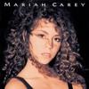 Vanishing - Mariah Carey Cover By Paulo Osorio
