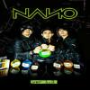 Nano - Sebatas Mimpi Mp3