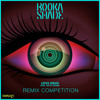Booka Shade Feat. Fritz Helder - Love Drug (Damian Sand Remix) final