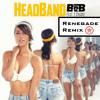 B.o.B. - HeadBand ft. 2 Chainz (Reprod. by Renegade)[FREE DOWNLOAD]
