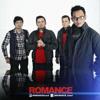 Romance - Ku Ingin Kamu (OST. Cinta Buat Emelda)