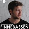 BBC Radio 1 Essential Mix