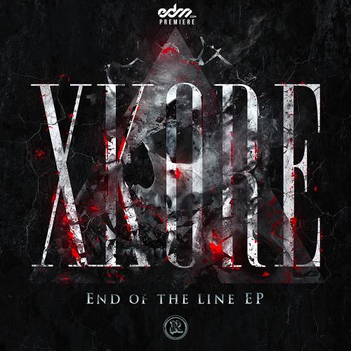 xKore - Killah [EDM.com Premiere]