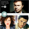 Drew Hill - Talk To You (Groove Armada Remix) [Played by Annie Mac @ BBC Radio 1]