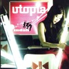Utopia   Benci (Ballad Version) (OST. Ganteng Ganteng Serigala)