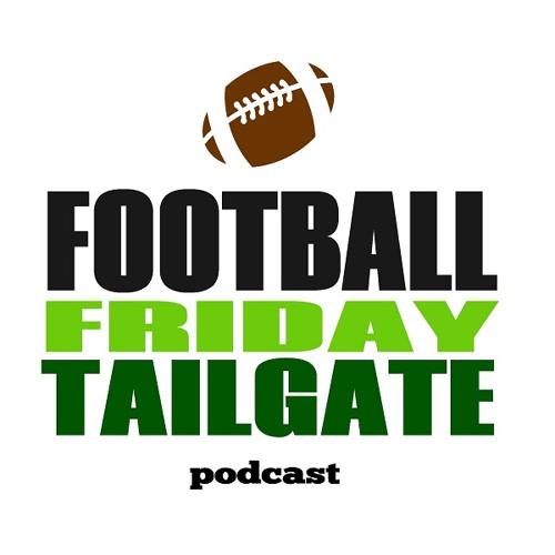 Ep 28- Why NFL Preseason stinks, Eagles-Patriots recap