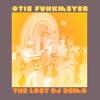 Otis Funkmeyer - DJ Demo (2011)