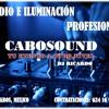 REMIX ELECTRO ROCK NIRVANA, RED HOT CHILI PEPPERS Y VARIOS MAS (DJ RICARDO) - SOLO BUENA MUSICA