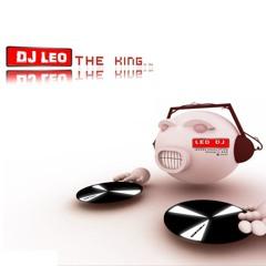 Entre Tu Y Yo - T-7 (Remix Cumbiaton) - DJ Leo
