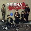 Geisha - Jika Cinta Dia(instrumental)