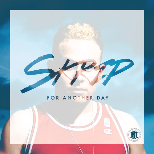Skrip - For Another Day