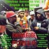 Headtop Sessions Volume 4 - Kriptik & Schemes Birthday Set 2014