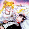 Sailor Moon - Theme Song  English   HD