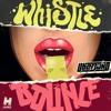 Whistle Bounce [Uberjakd VIP] *FREE DOWNLOAD* - Uberjakd