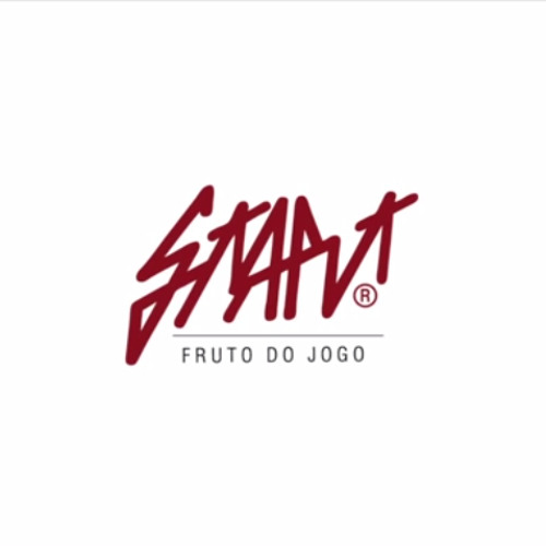 Start rap fruto do jogo download music