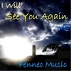 I Will See You Again