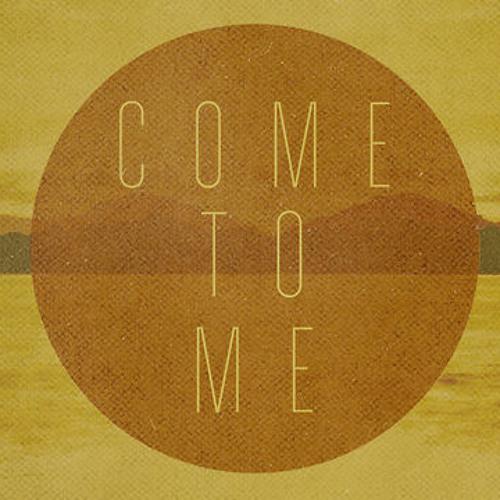 Dub Berzerka - Come To Me