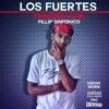 Fillip Sinfonico ft Los Socios- La Calle Esta Caliente.Vargas Costa Norte Inc.