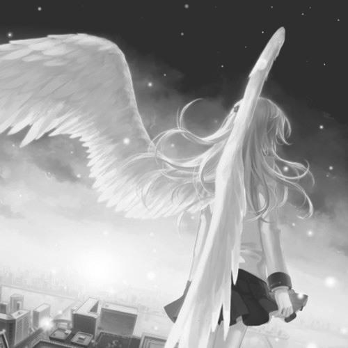 Marek Iwaszkiewicz - Dream of Little Angel