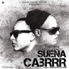 Kendo Kaponi ft. Daddy Yankee - Suena Cabrrr (www.vevomusic.net)