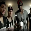 KOOLWHIP_ So LOUD Feat. 2Chainz