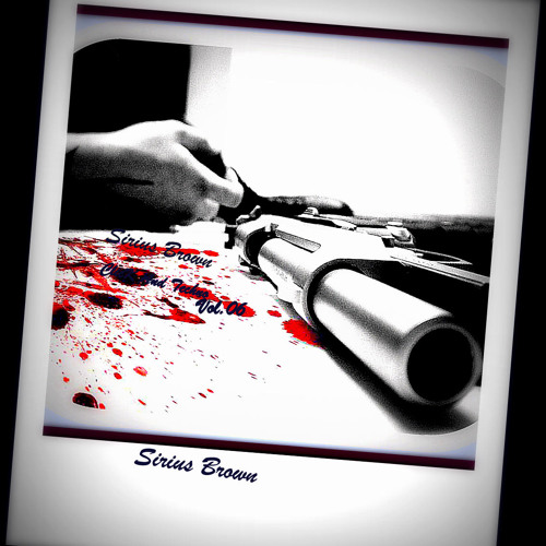 Sirius Brown - Click & Techno VOL06.