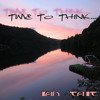 Ian Tait - Time To Think