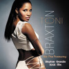 Hit The Freeway (Stephan Grondin 2002 Club Mix)