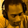 Snoop Dogg Ft 2Pac - The Street Life (with Lyrics) HD Remix