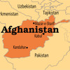 3 Indian Engineers abducted in Afghanistan rescued by security forces.