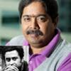 Pyar Ajnabi Hai - Kishore Da Unreleased - Cover by Sairam