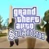 Rap GTA San Andreas - Versão BR